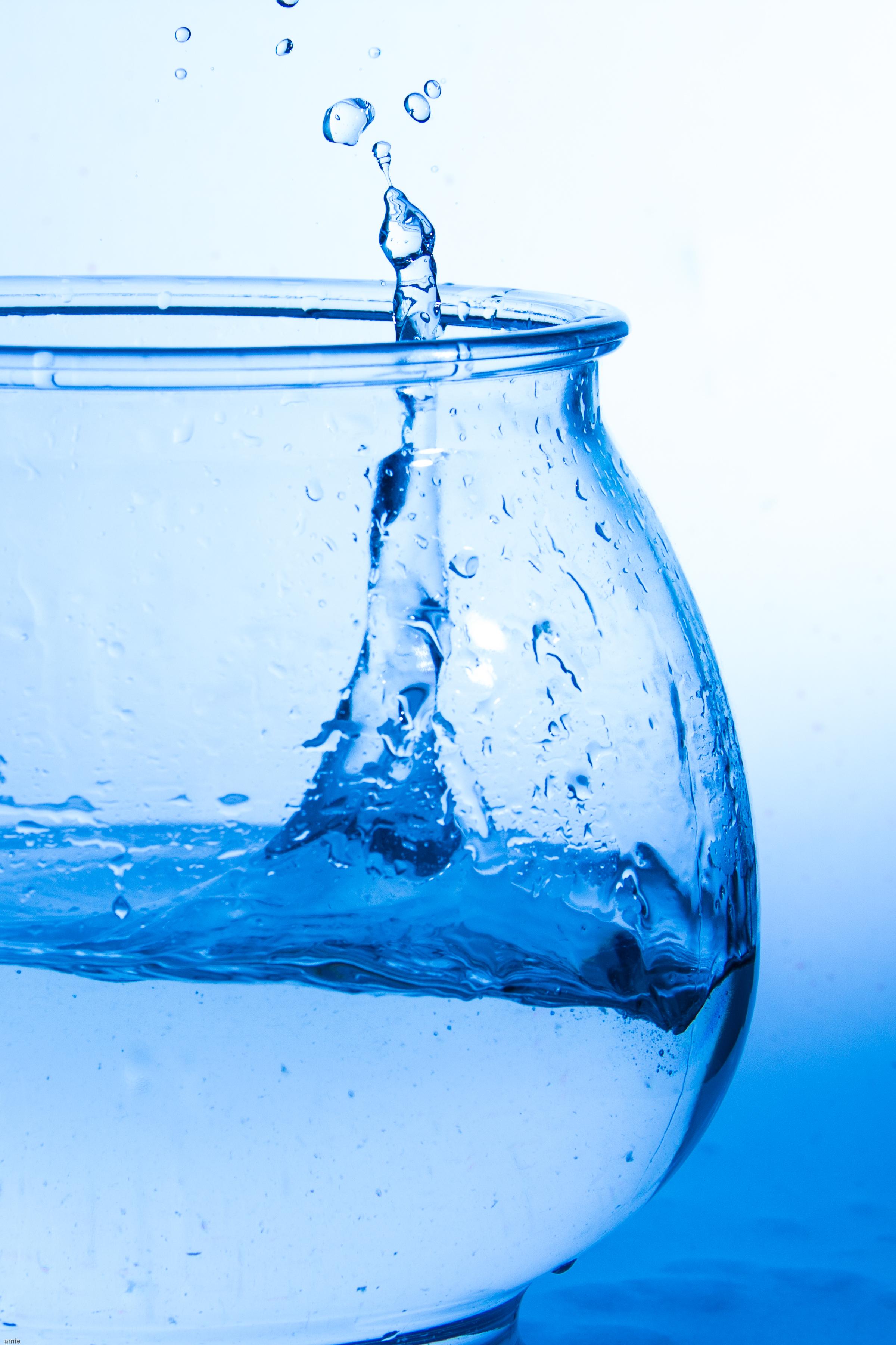 2017-kiknu-water021