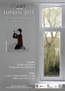 f-art expo 2015