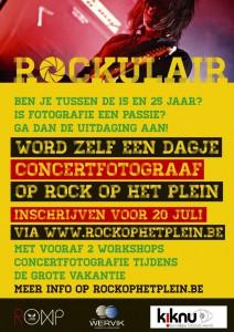 rockulair2015