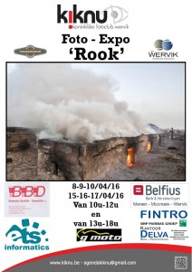 expo rook 2016