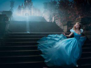 Annie-Leibovitz-Scarlett-Johansson